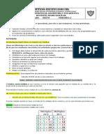 Matematicas-Geo-Est-Sexto-Mario Bolívar.pdf