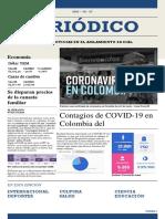 Periodico escolar.pdf