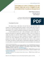 30517-101100-1-PB.pdf