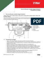 xzm1000_pt.pdf