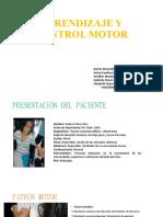 diapositivas paciente.pptx