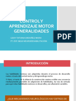 INTRODUCCION_CONTROL_MOTOR