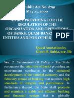General Banking Law RA 8791-2.pptx