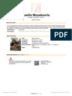 [Free-scores.com]_mouskouris-vasilis-brass-quintet-92666.pdf