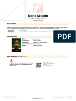 [Free-scores.com]_miladin-mario-sequence-158864