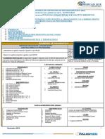 Red-de-Proveedores-Colectivo-Asistencia-Primaria-PORSALUD-Noviembre-Colectivo-1-1.pdf