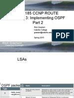 cis185-ROUTE-3-OSPF-ImplementingOSPF-Part2