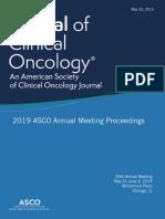 AM19-Proceedings-Full  ASCO.pdf