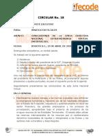 CIRCULAR_No._18_.pdf