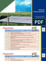 8GPE inicio-acta constitución proyecto