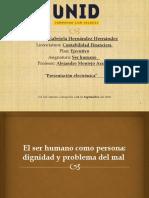 HernandezHernandez_Gabriela_actividad3.ppt..pptx