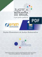 CARTILHA-JUSTICA-RESTAURATIVA-DO-BRASIL-A-paz-pede-a-palavra