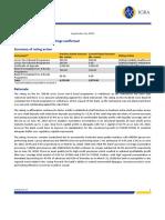 Karnataka Bank Limited-R-16092019.pdf