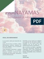 e-book_pranayamas_ansiedad_jottayogini