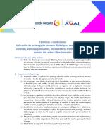 BDBcoBid (2).pdf