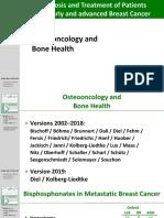 2019E 20_Osteooncology and Bone Health.pdf