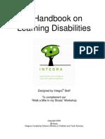 WAM LD handbook.pdf