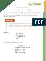 Numero_de_periodos finazas