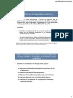 2018_UCN_Derecho_Colectivo_Diapositivas_310-401.pdf