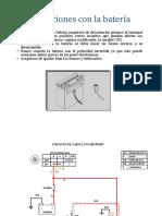Circutos Electricos TVs 100.doc