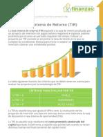 2_Tasa_interna_retorno_TIR.pdf