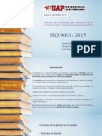 ISO 9001- 2015-joel