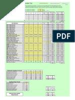 JAY JAY MILLS_Battery Backup Calculation_Control Panel-03.pdf