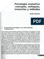 Palacios_Psicología evolutiva
