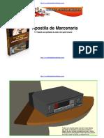 11-Fazendo_uma_prateleira_de_canto_com_apoios_invisiveis