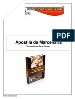 19-Torneando_com_serra_circular