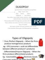 OLIGOPOLY (1)