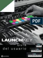 launchkey-mk2-ug-sp.pdf