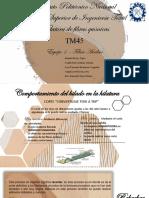 Acrilico.pdf