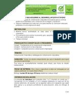 Guía 6 curriculum vitae (1)