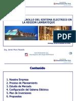 Plan_desarrollo_sistemas_ distribucion_Region_Lambayeque