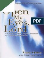 Open-My-Eyes-Lord-by-Gary-Oates