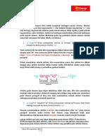 MODUL_Dasar Pemrograman Web3