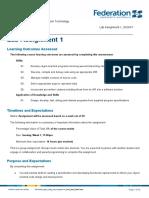 ITECH2306_Agile_Coding_Lab_Assignment1_sem8_2020_202007