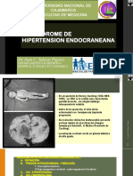 3_i_Sindrome_HIC_2020_JPSC.pdf