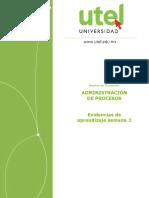 Administración_de_procesos_Evidencias_de_Aprendizaje_S3_P-1