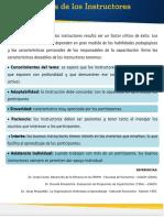 Caracteristicas_Instructores