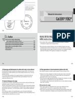 Citizen-e812.pdf