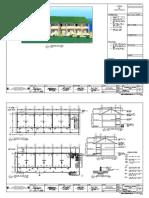 2-storey-6-classroom-building (1)