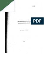 26-Lord_Denning,_Master_of_the_Rolls,_Reformer,_Iconoclast,_Moralist.pdf