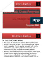 UIL_Chess_Puzzles_practice