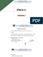 FII (SEMANA 2).ppt