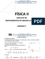 FII (SEMANA 7).pptx