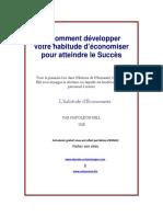 comment-economiser.pdf