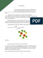 Despre ZAHARIDE 1.docx