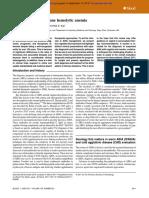RTX7.pdf